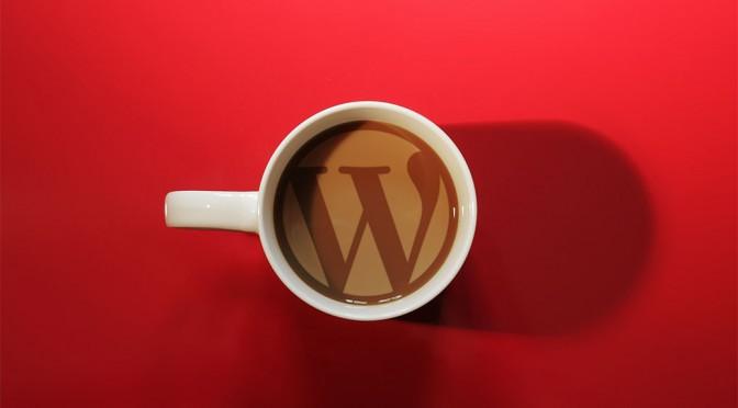 Mataró WordPress Meetup